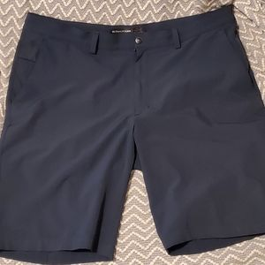 Greg Norman shorts golf bundle!!!